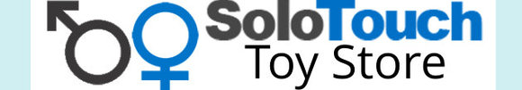 SoloTouch Sex Toy Store